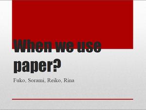 富士ゼロックスポスター.pngのサムネイル画像