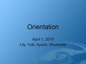 Ma orientation.png