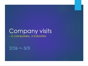 company visits.png