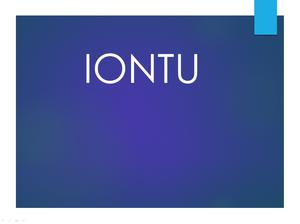 iontu.png