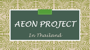 thaiAEON.png