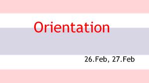 thaiorientation.png