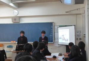 shunsuke,Hiroto.pngのサムネイル画像