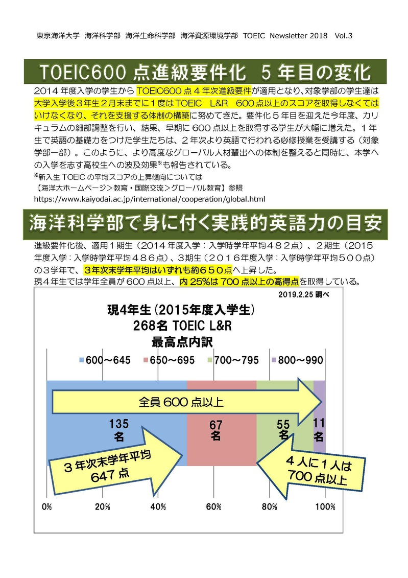 【確定版】TOEIC_Newsletter_vol3_2.jpg