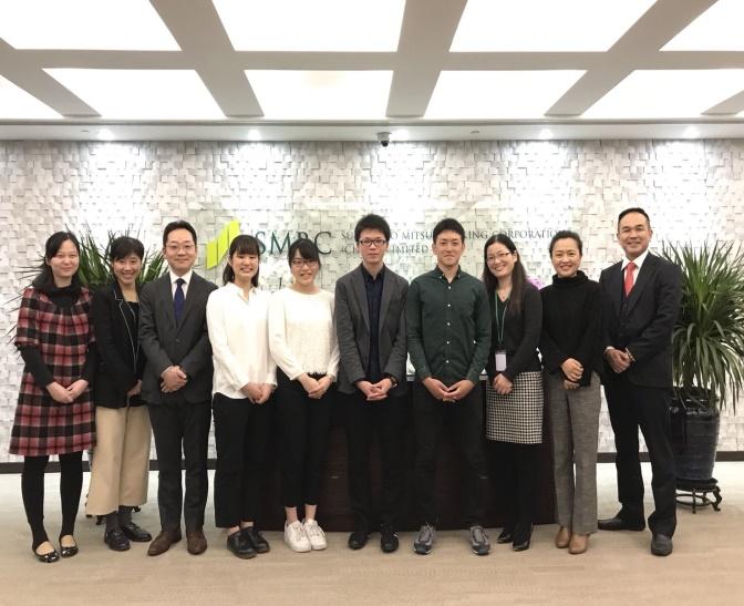 2018春 杭州隊