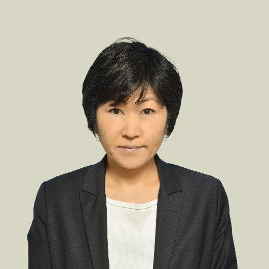 藤田 麻衣子