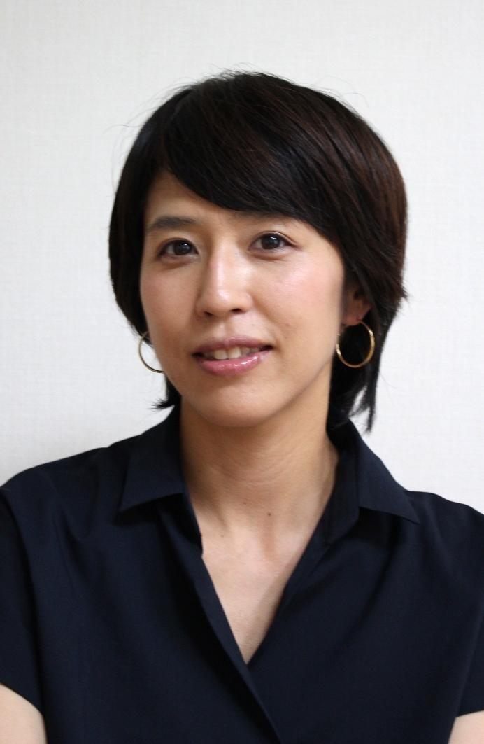 駒井亜紀子Ver3.JPG