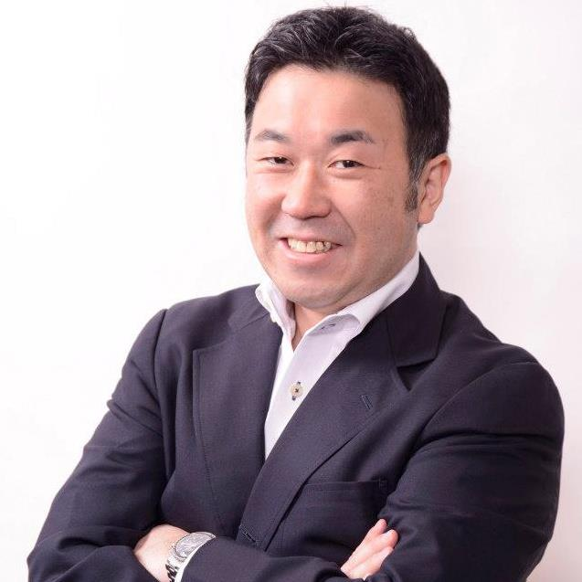 MJ TOKYO Holdings Pte. Ltd. 岩井一隆氏(シンガポール)