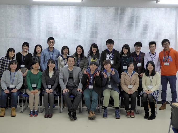 staff_komatsu01.jpg